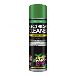 Electrical Cleaner Spray 500ml