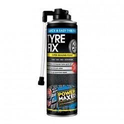 Tyre Fix Foam 500ml