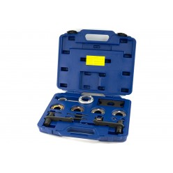 Timing Tool Set for Land Rover