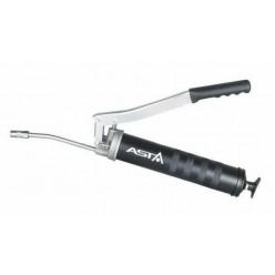 Manual H/D Lubrication Gun...