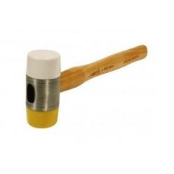 mm Assembley Hammer...