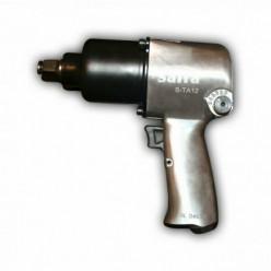 Twin Hammer Pneumatic...