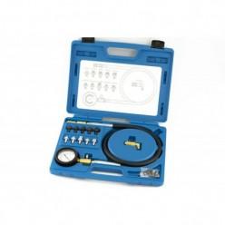 Oil Pressure Test Kit