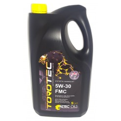 Synthetic 5W-30 FMC 913-D 5L