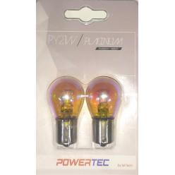 PY21W 12V 21W Bulb Powertec...