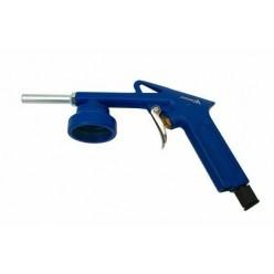 Air Anti Corrosive Spray Gun