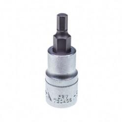 6mm Hex/ Allen Socket Key...