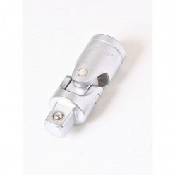 "1/2"" Drive Universal Joint..."