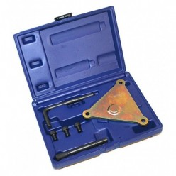 Timing Tool Set Fiat Engine...