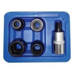 Brake Caliper Socket Tool...