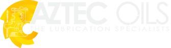 AZTEC OILS
